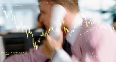 Рейтинг фондовых брокеров