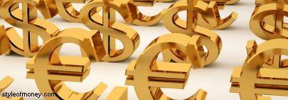 Наиболее выгодным является использование операций с оффшорами в операциях по экспорту-импорту, в совместной...