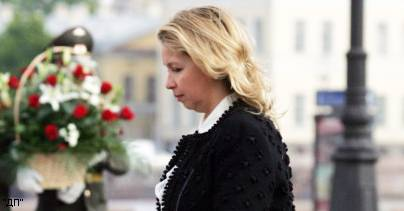 Составлен рейтинг самых успешных женщин России