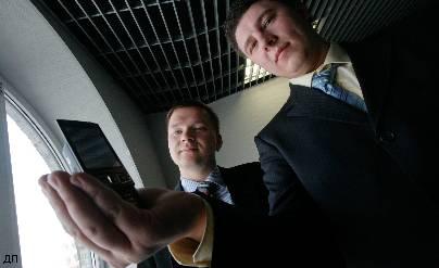 Мобильный таргетинг - новая мантра маркетологов