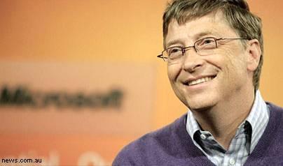 Forbes посчитал миллиардеров