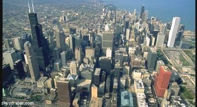 Составлен список лучших городов для жизни