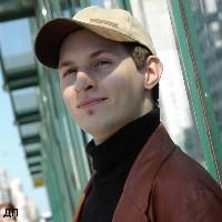 Дуров рассказал как заработать на миллионной аудитории социальных сетей