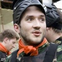 Дуров рассказал молодым программистам как заработать на миллионной аудитории социальных сетей