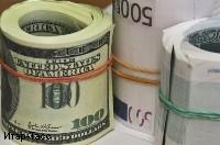 Доллар дождался дня дефолта