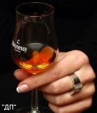 Депутаты заступились за элитный алкоголь