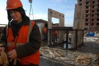 Петербургских строителей ждут суды