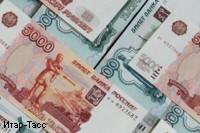 Рубль вышел из зоны риска