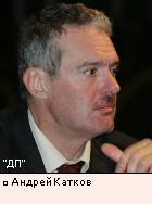 Андрей Катков