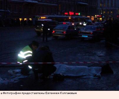 Фотографии предоставлены Евгением Колгановым