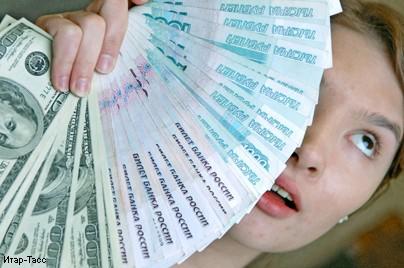 Экономика антифеминизма: как деньги уходят к женщинам