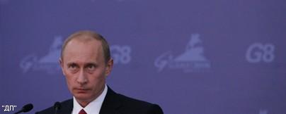 Рунет голосует