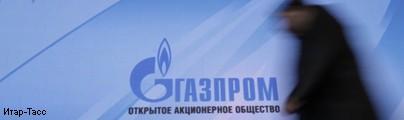 В Петербурге записывают симфонию посвященную