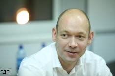 Самым богатым чиновником Смольного стал председатель комитета по строительству