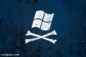 пиратские программы - фото 11