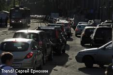 На Петроградке появится новый транспортый коридор