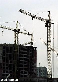 Поправки в Градостроительный кодекс наделали шуму