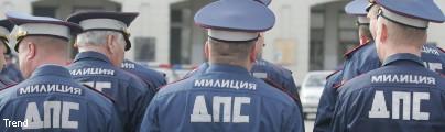 С водителей спросят дороже: Медведев подписал поправки в КоАП
