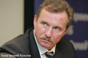 Алексей Белоусов предложил усилить роль регионов в НОСТРОЙ