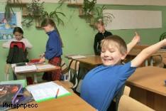 ВТБ Северо-Запад даст денег на ремонт школы