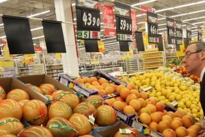 диета 18 санкт-петербург официальный сайт