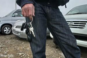 аренда авто в европе моложе
