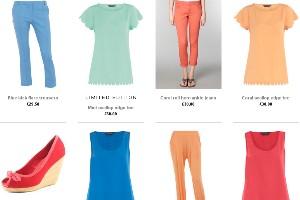 Сайты Можно Купить Одежду