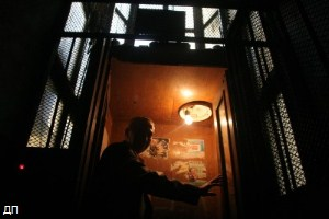 Более тысячи лифтов Петербурга нуждаются в ремонте