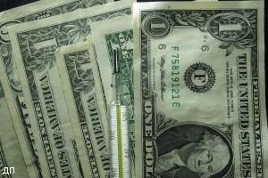 Курс китайской валюты к рублю