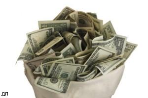 Белпромстройбанк курсы валют