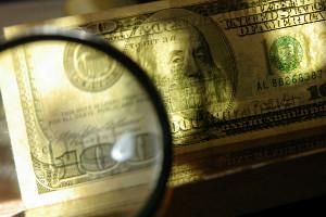 Центр банк курс доллара