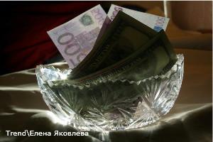 Курс евро в санкт петербурге