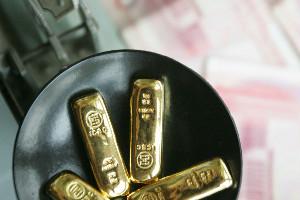 Котировка золота форекс