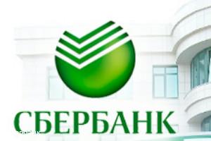 Котировки акций сбербанка россии