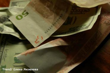 Кредит на финансовом рынке