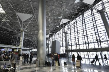 дешевые авиабилеты авиакомпании Россия билеты на самолет