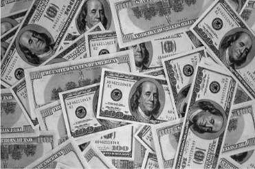 Анализ валютного рынка россии