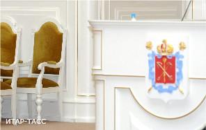 Полтавченко предложил молодым семьям