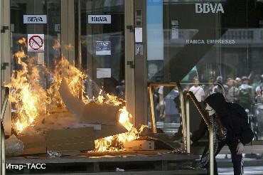Курс евро февраль 2012
