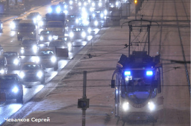 Одесские новости на ютубе