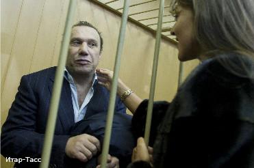 Поликлиники юго-восточного административного округа москвы