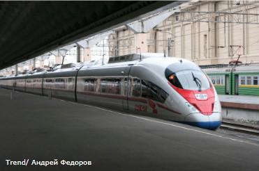 Акция для пенсионеров на авиабилеты в москву