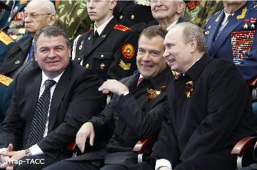 http://www.dp.ru/images/article/2012/06/05/d6d8d750-e344-40cc-a61e-bb8155f9c89d.jpg
