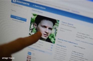 Павел Дуров трудоустроил стюардессу, уволенную из