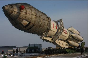 Пилотируемые перспективы Проекты космических кораблей