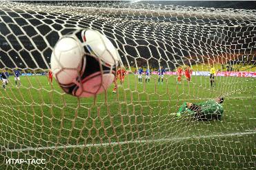 футбол скачать бесплатно игры