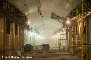 Хотя стало известно, что окончательную схему движения по Васильевскому острову в связи с закрытием набережной...