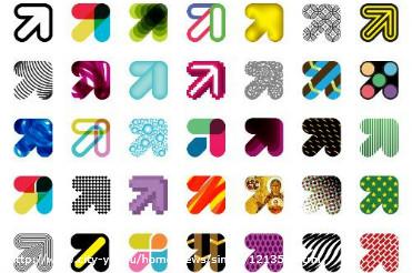 В логотипе Ярославля от Артемия Лебедева нашли плагиат Блогеры нашли сходство между логотипом Ярославля...