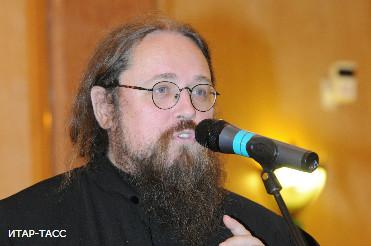 Кураев предложил перенести Рождество ...
