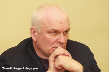 Три сезона Кириенко как стратегия замглавы администрации